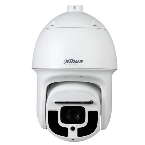 SD10A248V-HNI